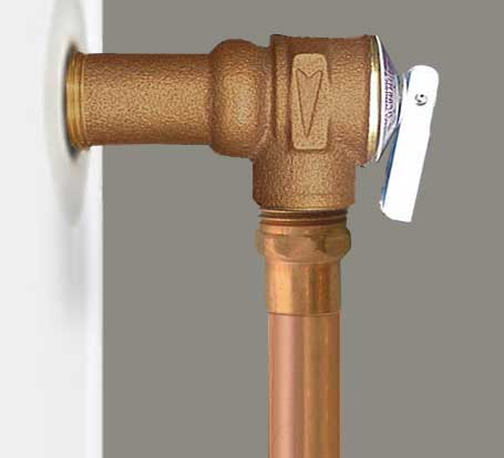 How To Maintenance Your Water Heater